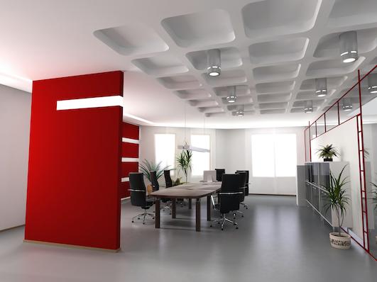 Janitorial Company
